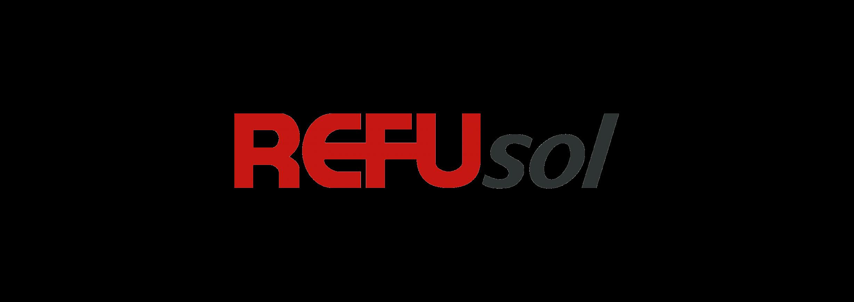 Refusol