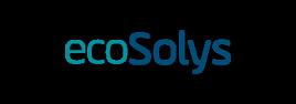 Ecosolys